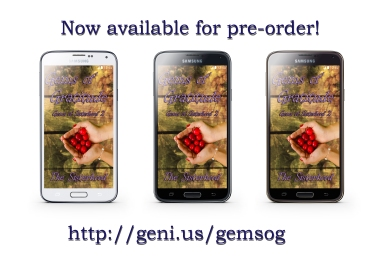 gog-kindle-phone-promo