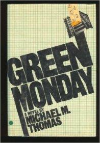 green-monday