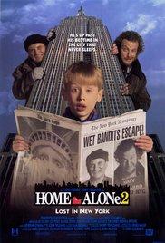 home-alone-2