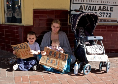 homeless-mom-and-kids