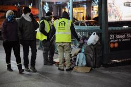 homeless-nyc
