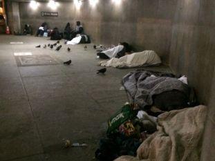 homeless-wh-2