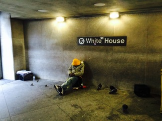 homeless-white-house