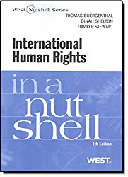 human-nuts