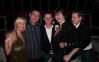 josh-and-scots