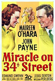 miracle-34
