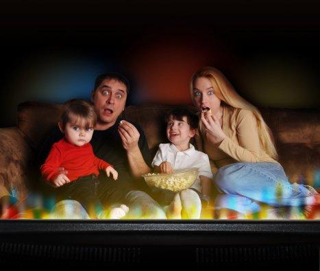 parents-kids-movies