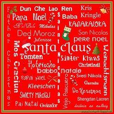 santa-names-2
