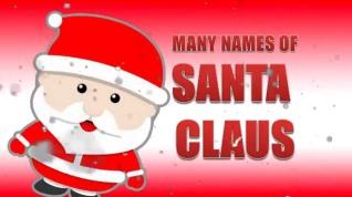 santa-names