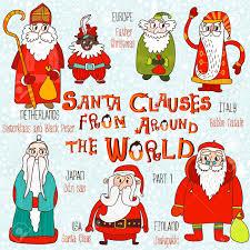 santa-world-2