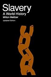 slavery-world