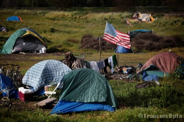 tent-city-sacramento-homeless-026