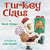 turkey-claus
