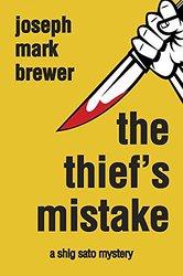 thiefs-mistake