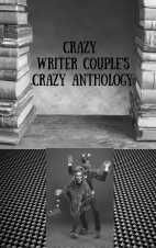 crazy-writer-couplescrazy-anthology