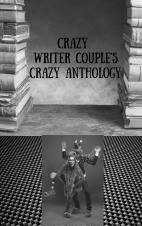 crazy-writer-couplescrazy-anthology