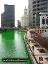 green-river