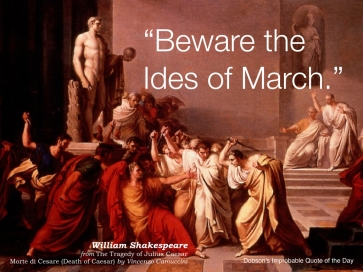 ides-of-march