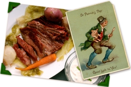 st_patricks_day_controversy_is_corned_beef_and_cabbage_irish