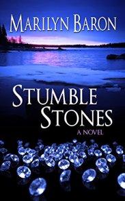 stumble-stones