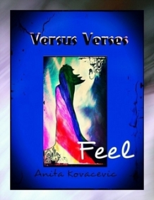 versus-verses