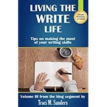 write life