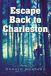 Escape Back to Charleston