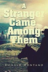 Stranger Among