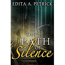 path of silence