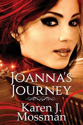 joannas journey