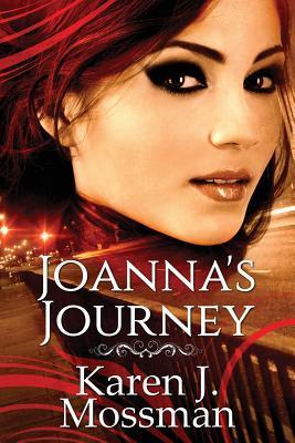 joannas journey