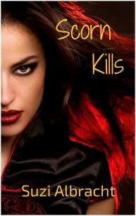 scorn kills