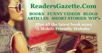 readers gazette