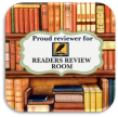 http://readersreviewroom.com/