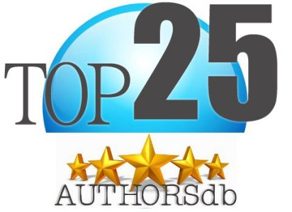 top_25