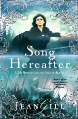 Song_hereafter_eBcov (1)