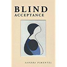 blind acceptance