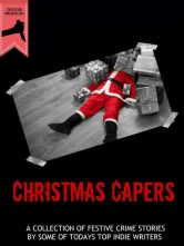 christmas-capers