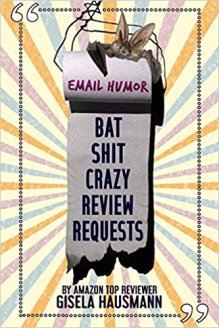 Bat shit cover