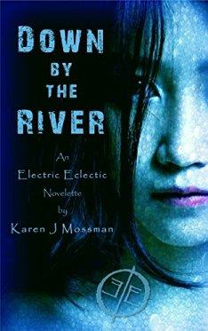 river Mossman