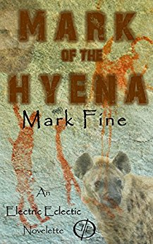 mark of the Hyena