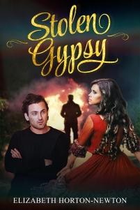 stolen_gypsy_321