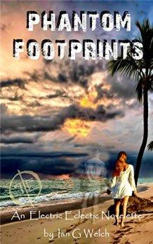 Phantom Footprints