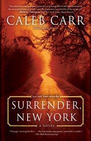surrender NY