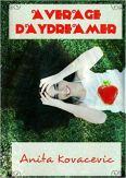 Anita Daydreamer