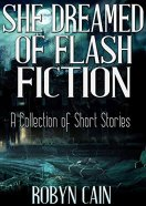 cain flash fiction