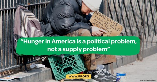 poverty-in-america