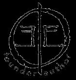 EE founder