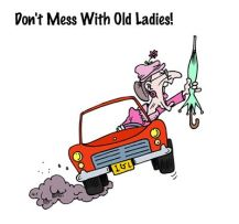 funny-old-ladies-cartoon-people