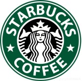 Starbucks-free-to-use-e1447954491107